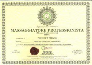 diploma-di-massaggiatore-professionista-page-001