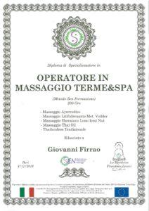 diploma-di-operatore-in-massaggio-termespa-page-001